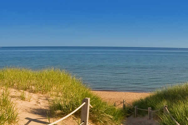 Welcome PEI | Experience the Island like a Local