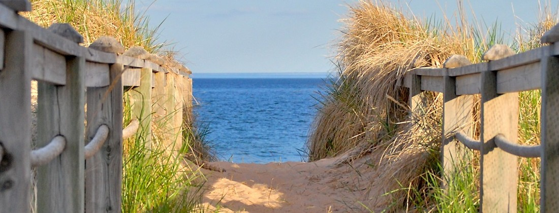 2013 Welcome PEI Cover photo reduced