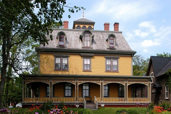 Beaconsfield Historic House also Meet Homestead besides boathousebb furthermore Cal0907 further 3 New Orleans Plantation Wedding Venues We Love. on historic carriage house