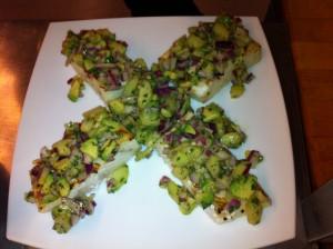 culinary 6
