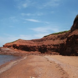 Red cliffs-sm