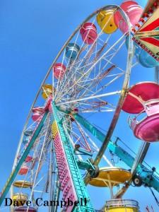 OHW Ferris Wheel3