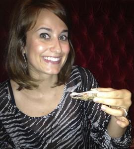 Oyster Blog