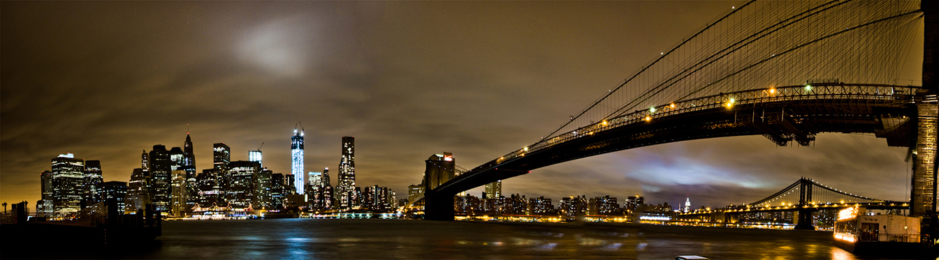 Hurricane Sandy, NYC