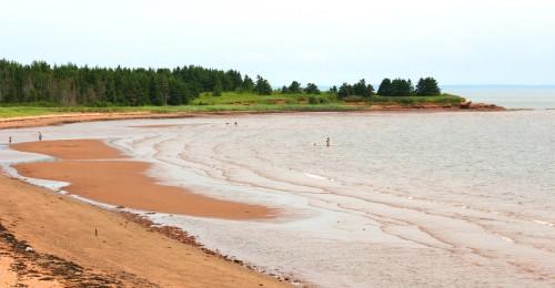 16_POI_Northumberland_Prov_Pk_and_Beach_1822