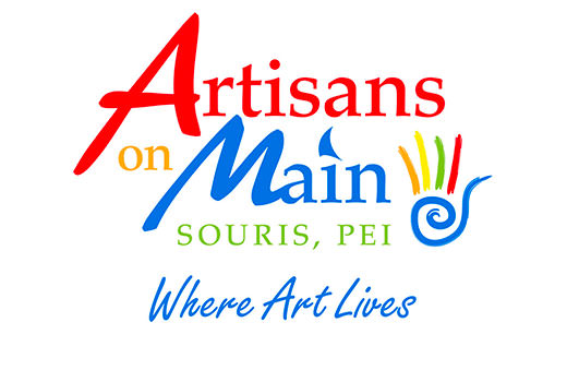 Artisans on Main Souris