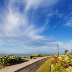 Summerside Boardwalk, Prince Edward Islan