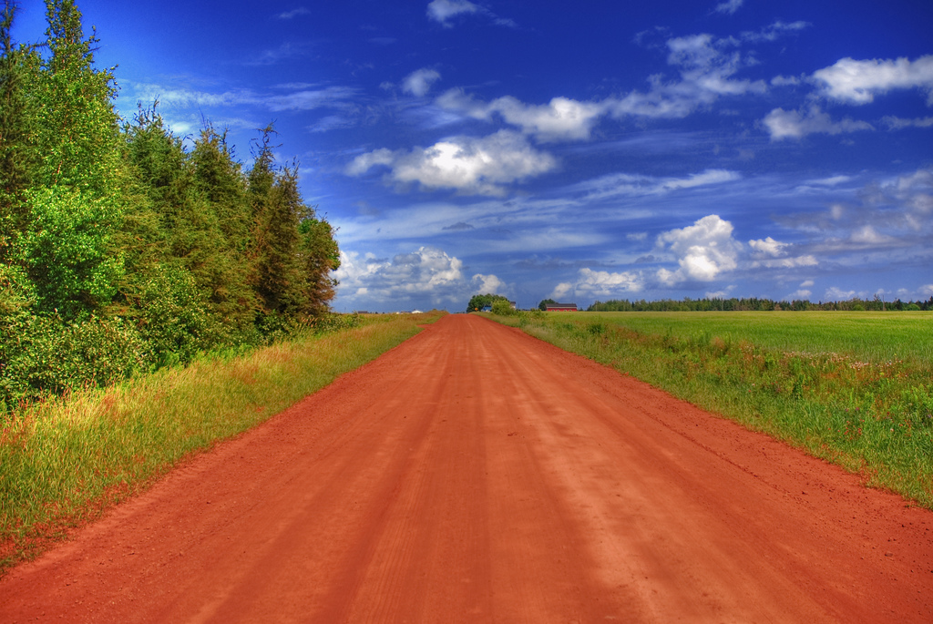 [Image: Red-Dirt-Road-Keith-Watson1.jpg]