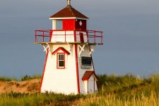 View all Lighthouses editorials