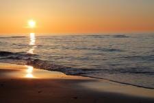 View all Beaches editorials