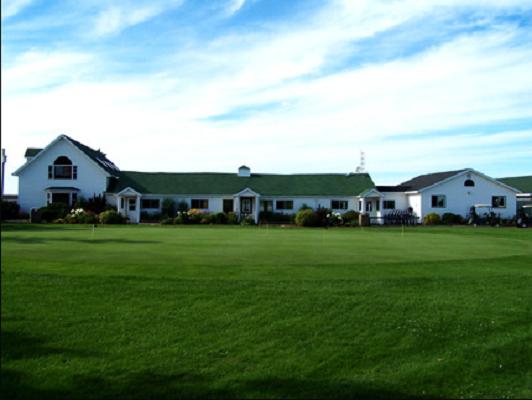 Rustico Resort