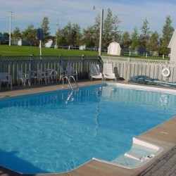 Cavendish Country Inn & Cottages