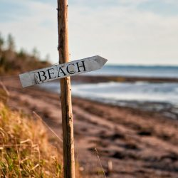 ©Tourism PEI Photo by Heather Ogg
