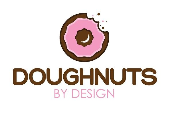 Doughnuts By Design