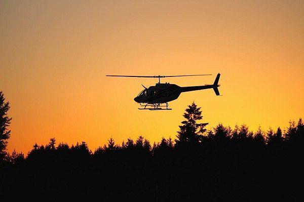 Green Isle Air 2