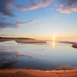 Photo by Sean Landsman ©Tourism PEI