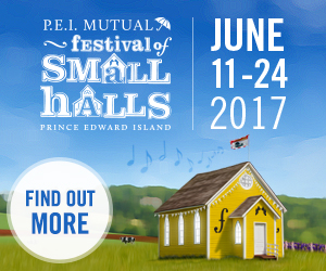 Festival of Small Halls 2017 – Additional