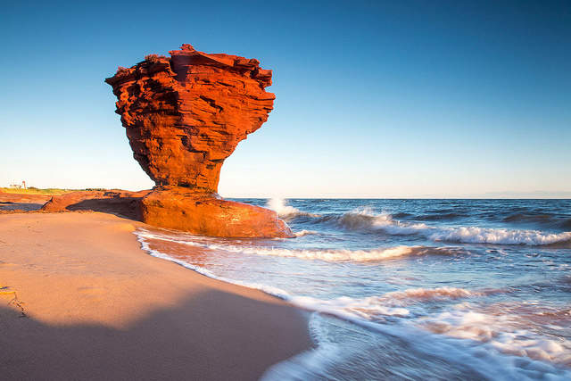 Hidden Gems You Can T Miss Welcome Pei Local S Blog