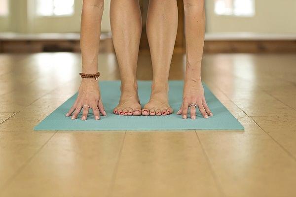 Moksha Yoga, Charlottetown, PEI