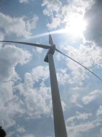 Windmill_sm