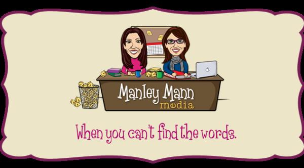 Manly Mann Media