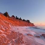 PEI National Park - Sean Landsman