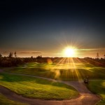 Rodd Crowbush Golf & Beach Resort, Prince Edward Island
