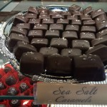 Anne of Green Gables Chocolates, PEI