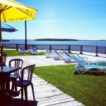 PEI Lobster House, Summerside, Prince Edward Island