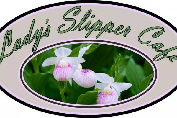 Lady's Slipper Cafe
