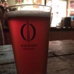 Barnone Brewing
