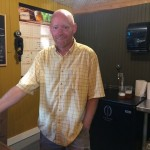 Don Campbell, Barnone Brewing