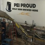 PEI Brewing Company