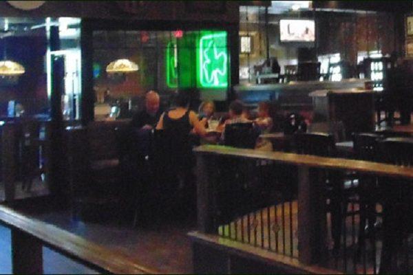 Olde Dublin Pub