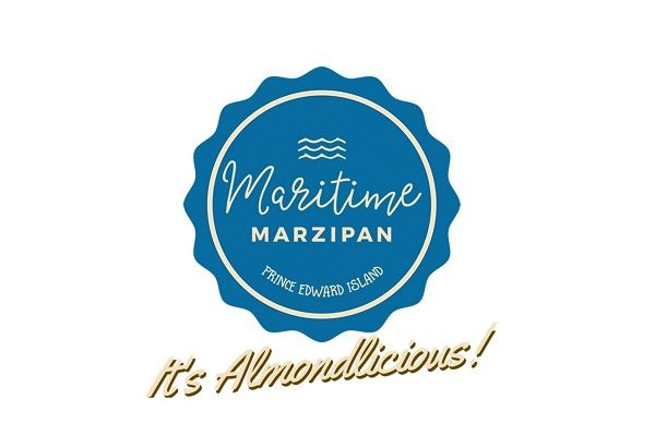 Maritime Marzipan
