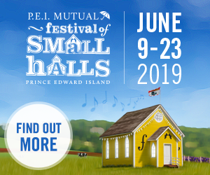 Festival of Small Halls 2019 – Additional (3rd)